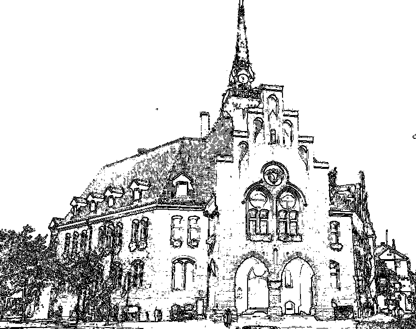 [Bild: Rathaus.png]